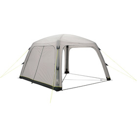 Outwell Air Shelter Side Wall Set with Zipper
